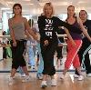 Школы танцев в Бердюжье